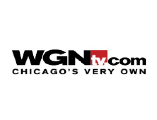 WGN: Teens and mental illness: Symptoms, triggers and treatment options