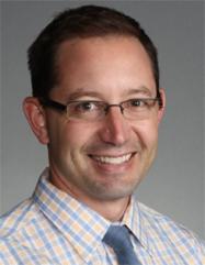 Dr. Thomas J. Koulentes