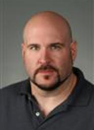 Gus Pappadimas, Ed.S., CADC