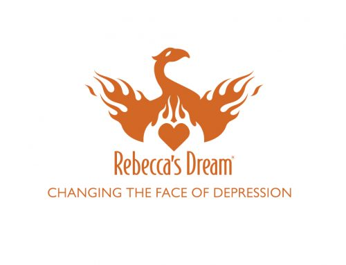 Rebecca's Dream Celebrates 10 Years