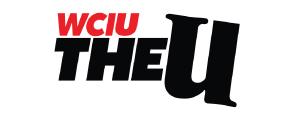 WCIU The U