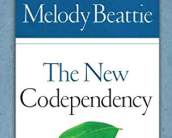 THE NEW CODEPENDENCY EBOOK